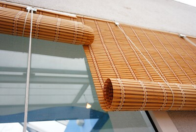 PVC Blinds manufacturers and suppliers in Bangalore