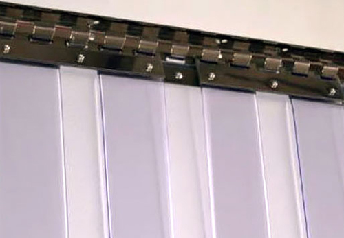 pvc-strp-with-ss-fixtures.jpg