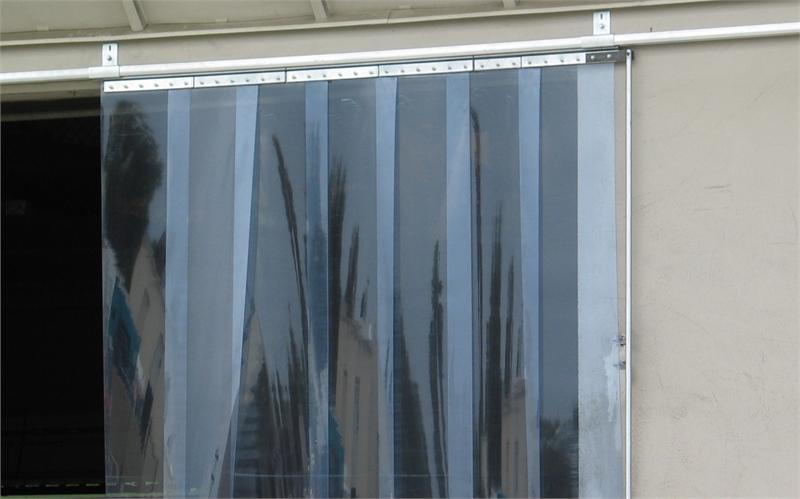 6-EXCELLENT-REASONS-TO-INSTALL-A-PVC-STRIP-DOOR-CURTAINS
