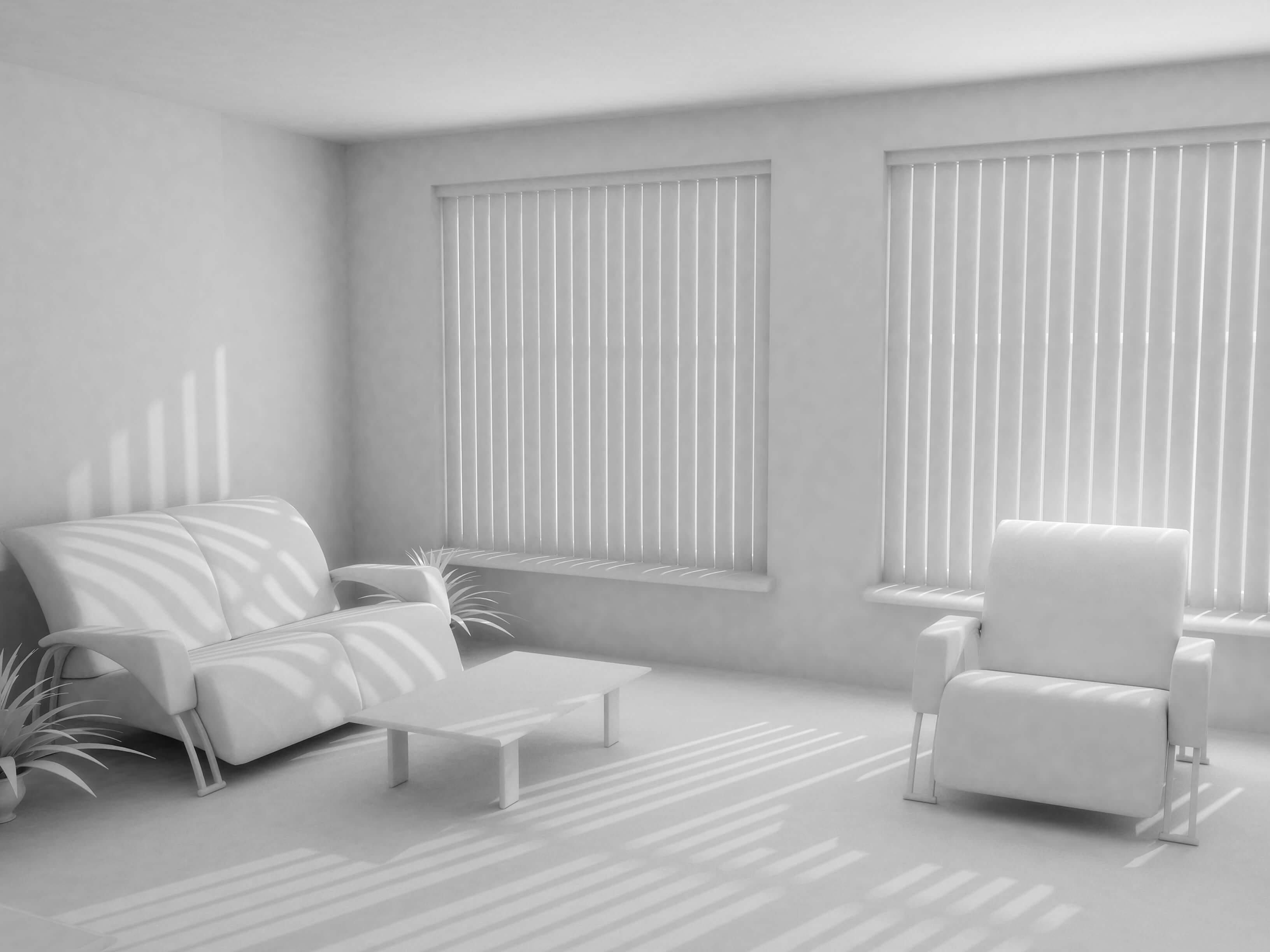 Commercial-Vertical-Window-Blinds