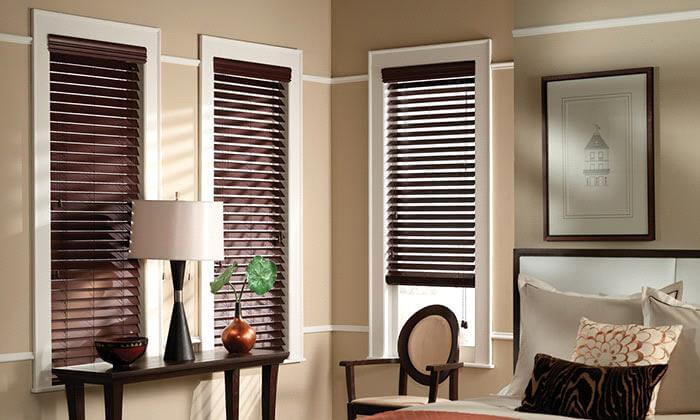 zebra blinds price per square foot
