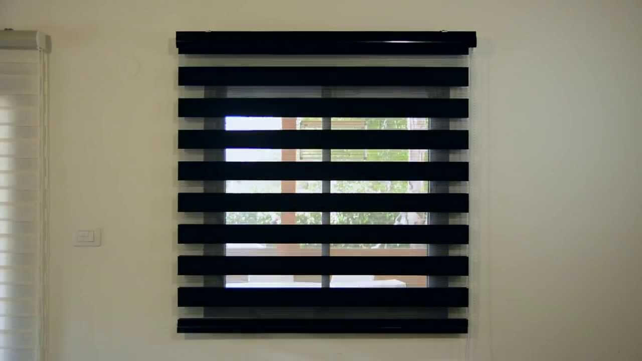 zebra blinds images