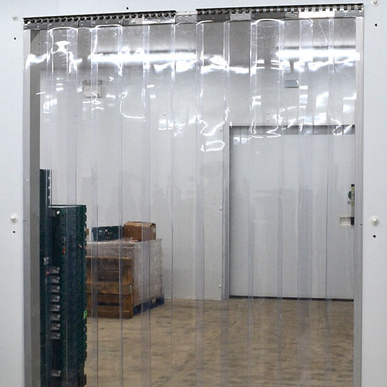 Types-of-PVC-Strip-Doors-and-Their-Benefits