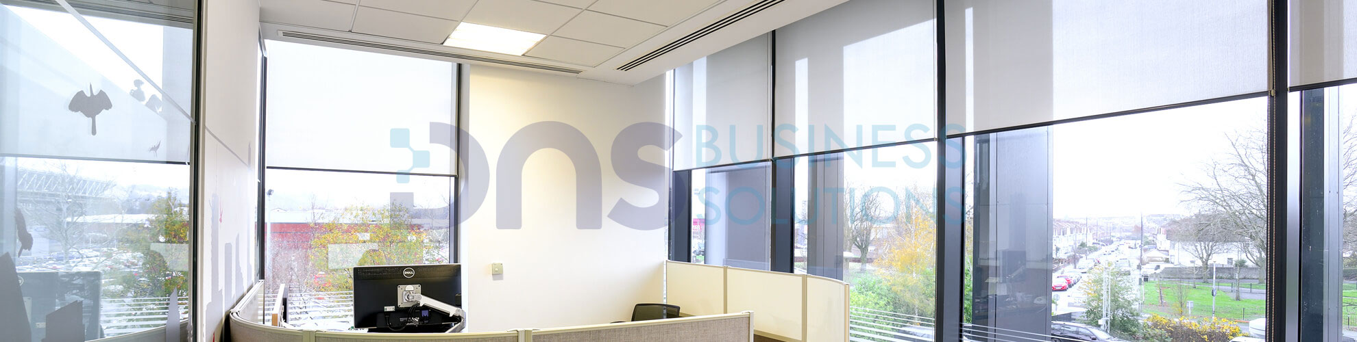 Benefits-of-Window-Blinds-For-Office